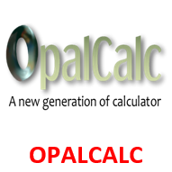 OPALCALC