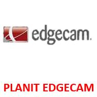 PLANIT EDGECAM