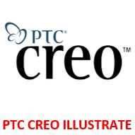 PTC CREO ILLUSTRATE