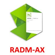 RADM-AX