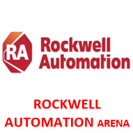 ROCKWELL AUTOMATION ARENA