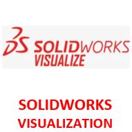 SOLIDWORKS VISUALIZATION
