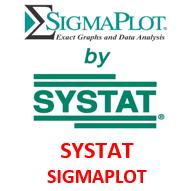 SYSTAT SIGMAPLOT