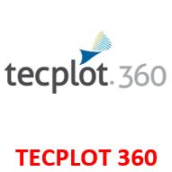 TECPLOT 360