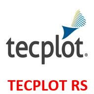 TECPLOT RS
