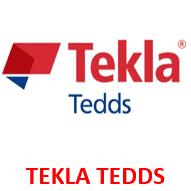 TEKLA TEDDS