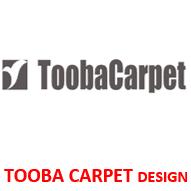 TOOBA CARPET DESIGN