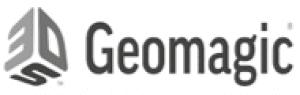 انجام پروژه ژئو مجیک Geomagic