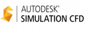 انجام پروژه اتودسک سیمیولیشن سی اف دی Autodesk Simulation CFD