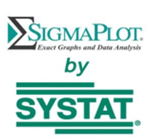انجام پروژه سیستات سیگما پلات Systat SigmaPlot